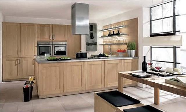alno innovations 2009. Black Bedroom Furniture Sets. Home Design Ideas