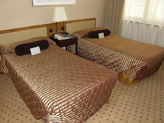 Hotelbetten Gebraucht Furniture Eu