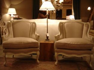 Tienda online de mueble y decoraci n hanbel flamant for Muebles decoracion online