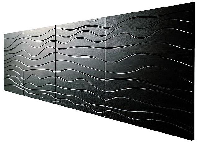 Adam Leslaw Fic DESIGN-NOE | furniture.eu