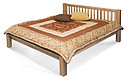 WINDSOR Chelsea Bed frame