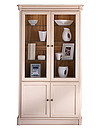 KISS Dorchester Display Cabinet