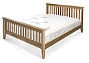 WINDSOR Medoc bed frame