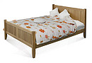 WINDSOR Win bed frame