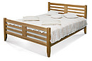 WINDSOR Manchester Bed frame