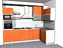 Kitchen 156