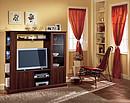 Living room 59
