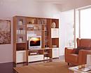Living room 62
