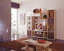Living room 64