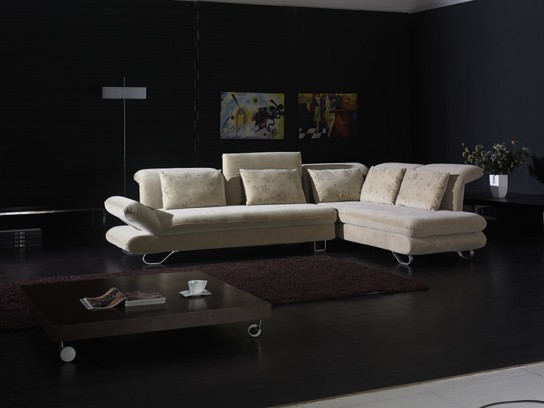 Nurgadiivan f888 m blimaja for Furniture 888