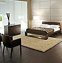 Chair CS/229 Intervista Furniture CS/576-D City Bed CS/6006 Marriott