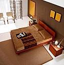 Furniture CS/576-A City Furniture CS/576-C City