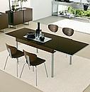 Dining-room 7