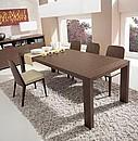 Dining-room 9