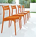 Chair CS/1028 Gaia Soafa CS/3304-D Openspace Table CS/4016 Duke Chair CS/97-P Irony