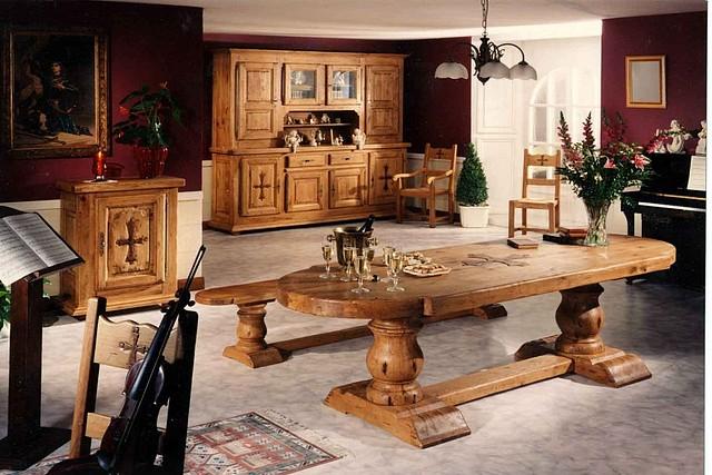 antix meubles atelier retouche paris