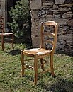chaise 031