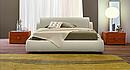 Bed Tango