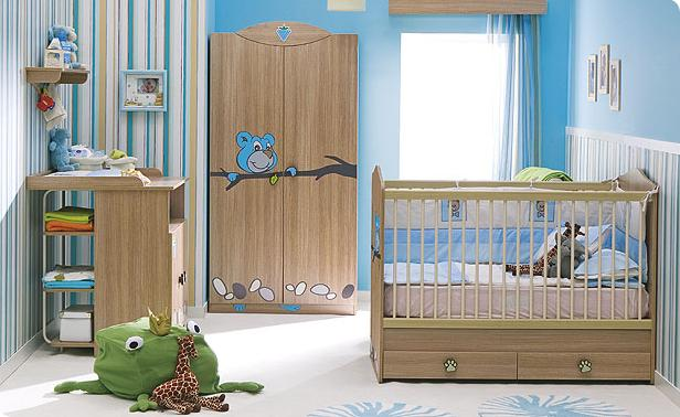 غرف اولاد بالازرق 7119_1_baby_boys_room-bonny1