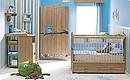 baby boy's room-bonny
