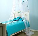 mosquito net 2