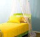 mosquito net 3