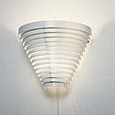 WALL LAMP A910