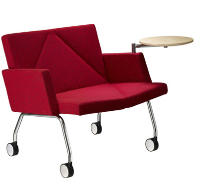 Fold, Swedese Möbler | furniture.eu