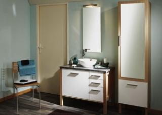 genesis parisot. Black Bedroom Furniture Sets. Home Design Ideas