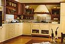 Virtuves 3