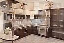 Virtuves 4