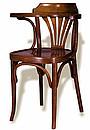 Chair 008