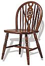 Chair 018