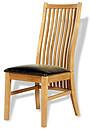 Chair 1007