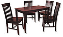 Dining sets GB227r