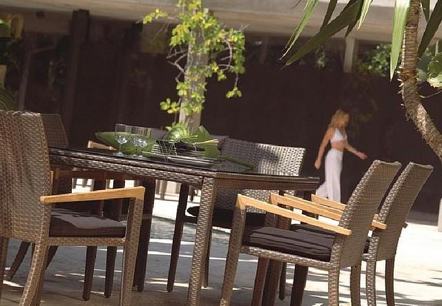 Furniture, Furniture Stores   Furniture.eu