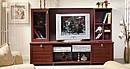 Venedik Mini Display Cabinet