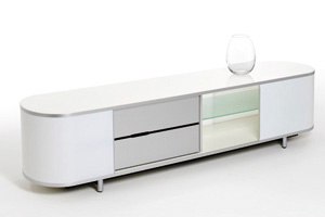 wogg 44 Sideboard, WOGG | furniture.eu