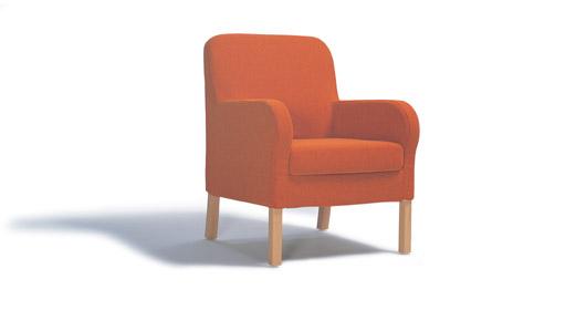 Choice F-259, SKANDIFORM | furniture.eu