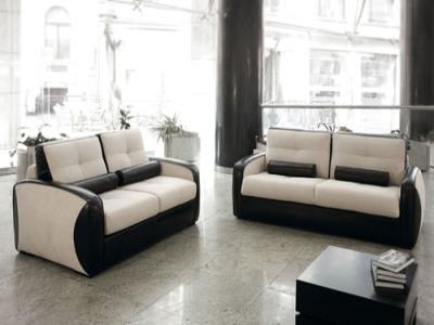 Furniture.eu