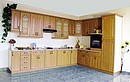 Kitchen Forma