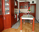 Kitchen Raumplus 2