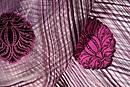 Tekstil 23