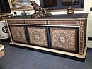 Style cabinet Mod. LOSANNA Art. 1066