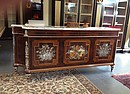 Style cabinet Mod. PERSIA Art. 1099