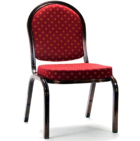 SPO100FA, STYLE SEATING | furniture.eu