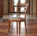 Chair mod. 731