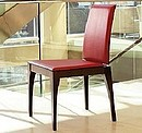 Chair mod. 14