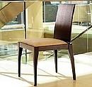 Chair mod. 16