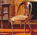 Chair mod. 384